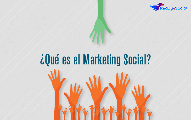 Marketing en redes sociales: ventajas