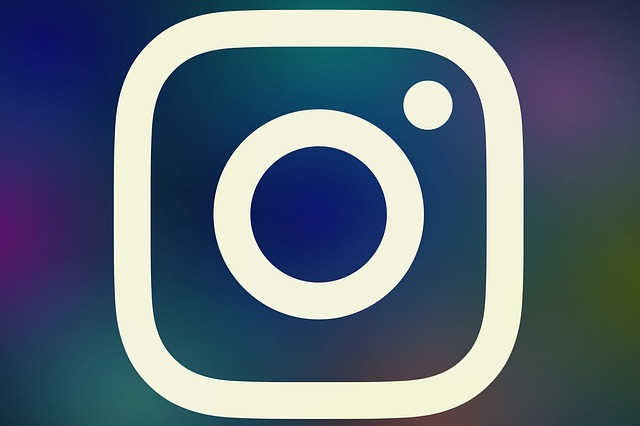 Conseguir engagement en Instagram