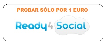 gestion redes sociales